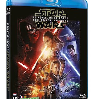 star-wars_le_reveil_de_la_force_blu-ray