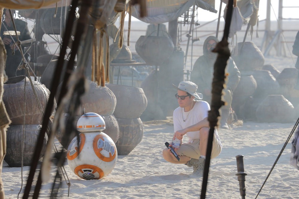 star_wars_BB8_JJ_Abrams