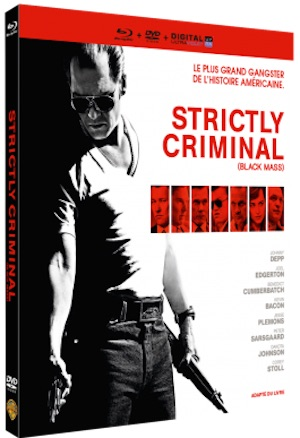 strictly_criminal_blu-ray