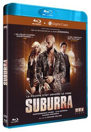 suburra_blu-ray-1