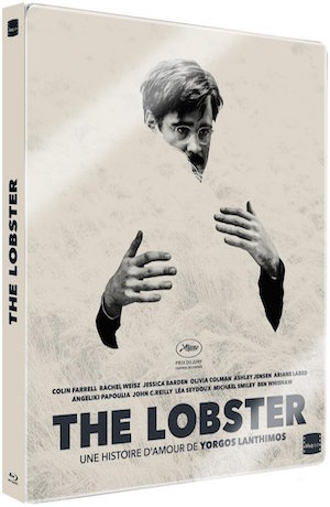 the_lobster_blu-ray