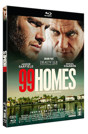 99HOMES_BLURAY 3D