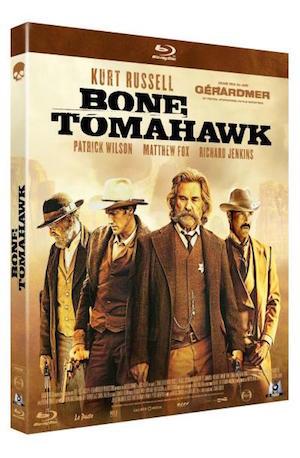 Bone_tomahawk_blu-ray