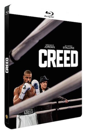 Creed-Blu-ray