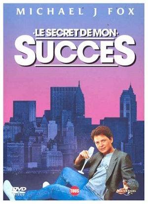 Le-Secret-de-mon-succes-filmstreaming