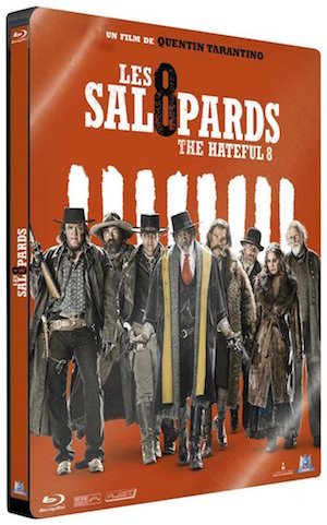 Les_8_salopards_Blu-ray