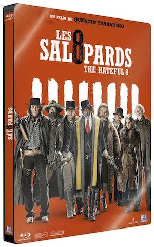 Les_8_salopards_Blu-ray