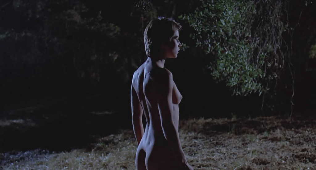 Nastassja Kinski - Cat People - 1_4