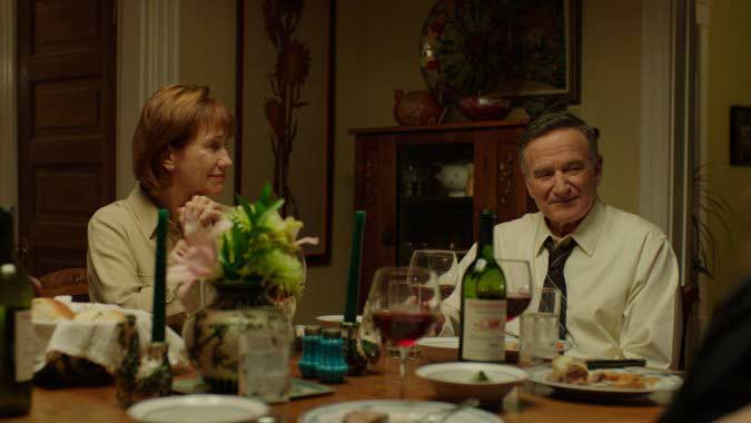 Robin-Williams-Kathy-Baker-Boulevard