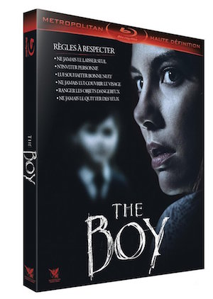 The_boy_blu-ray