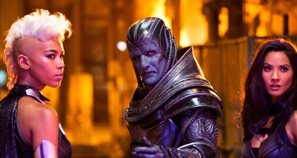 X-Men_Apocalypse_3