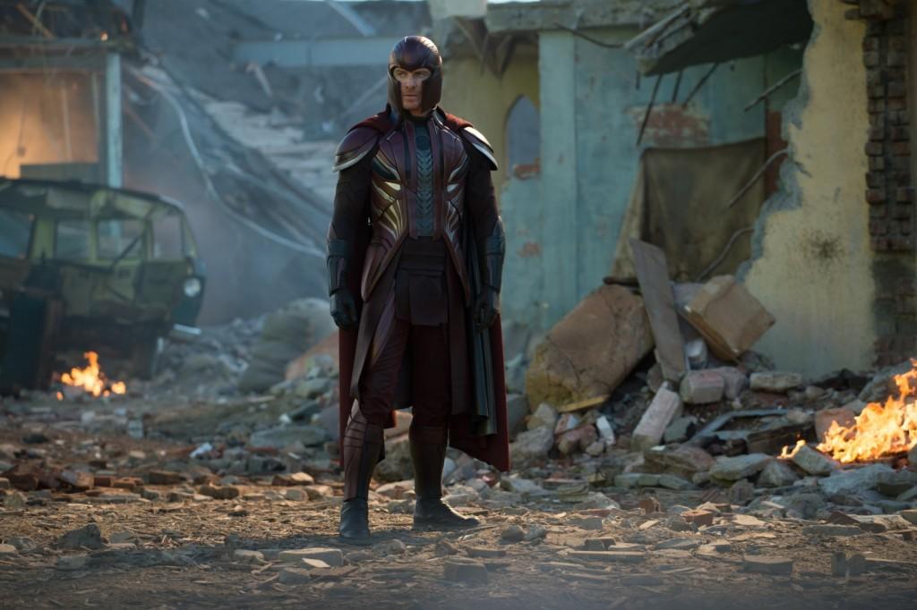 X-Men_Apocalypse_5