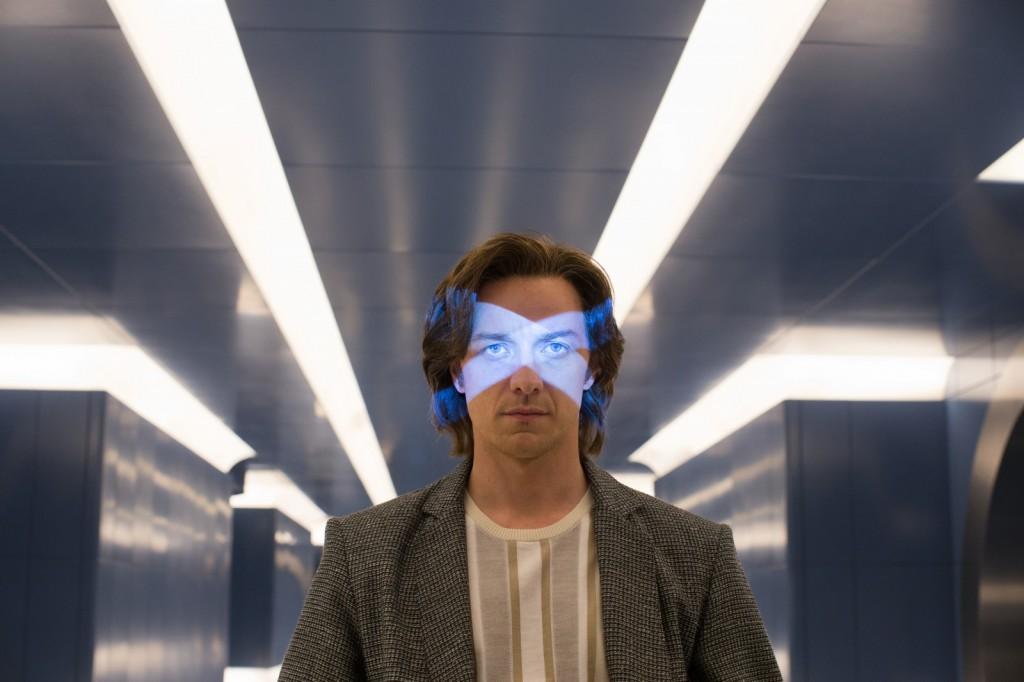 X-Men_Apocalypse_7