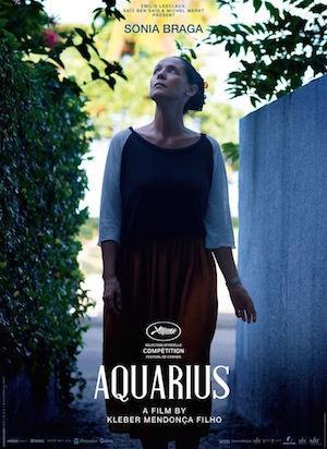 aquarius_1