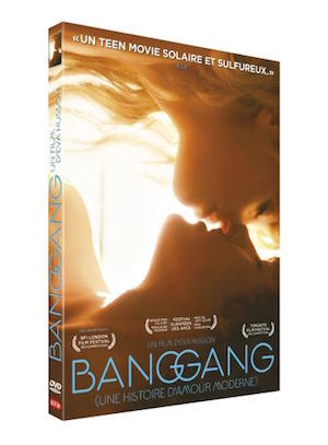 bang_gang_DVD