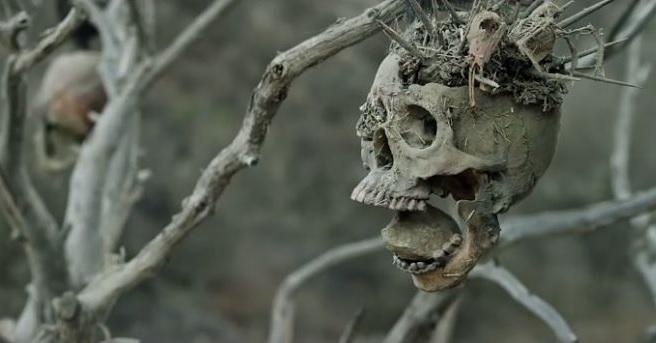 bonetomahawkskull