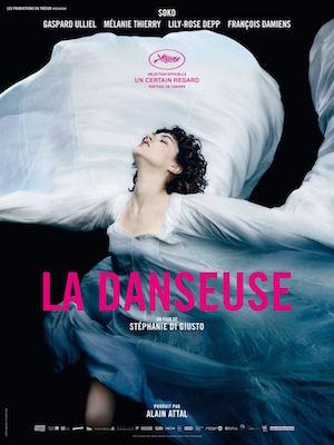 la_danseuse_affiche_film