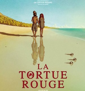 la_tortue_rouge