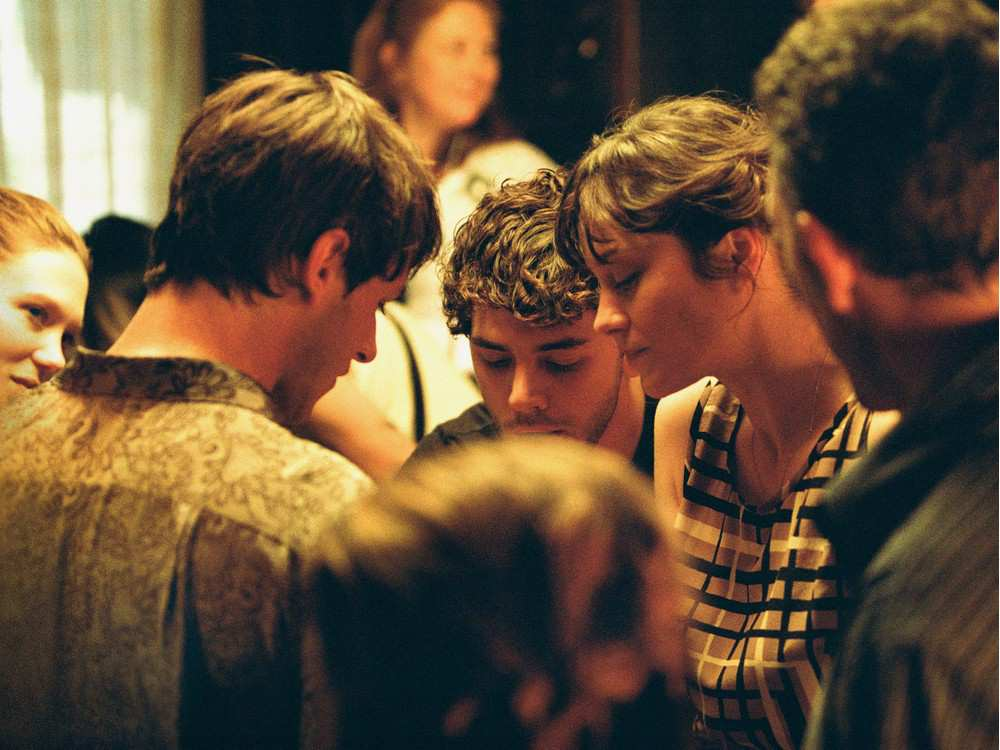 quebec-filmmaker-xavier-dolan-on-the-set-of-his-sixth-film