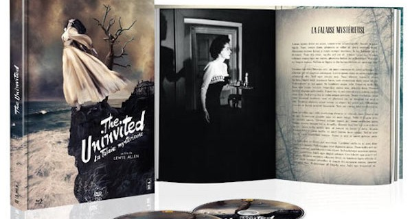 the_uninvited_blu-ray