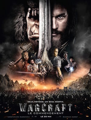 warcraft_film
