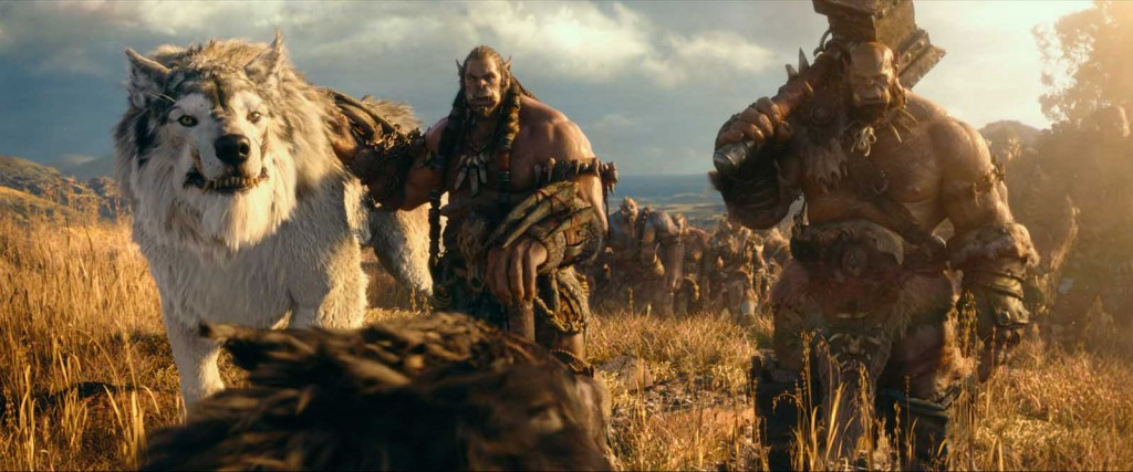 warcraft_film_2