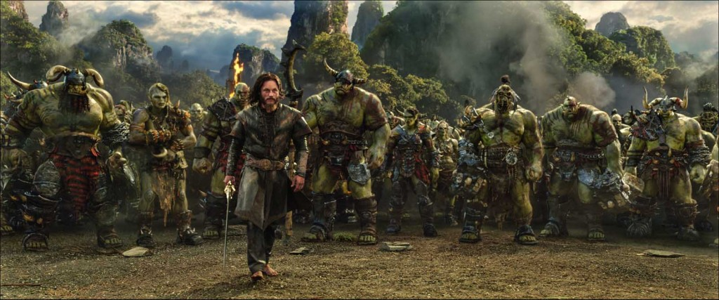 warcraft_film_3