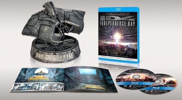 51060_01_20th-anniversary-independence-day-blu-ray-brings-extended-cut