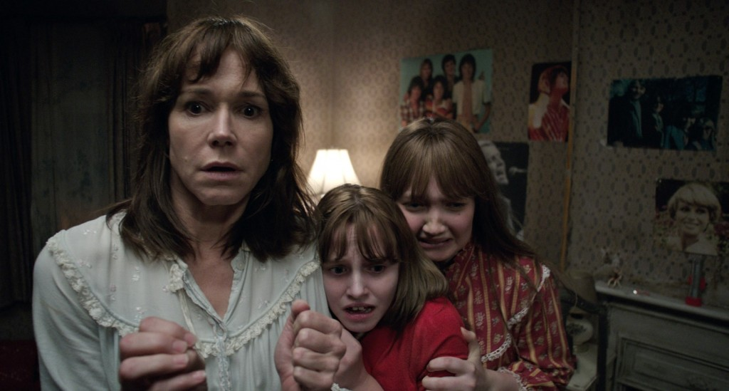Conjuring_2_4