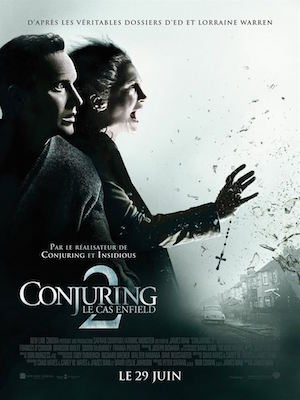 Conjuring_2_affiche