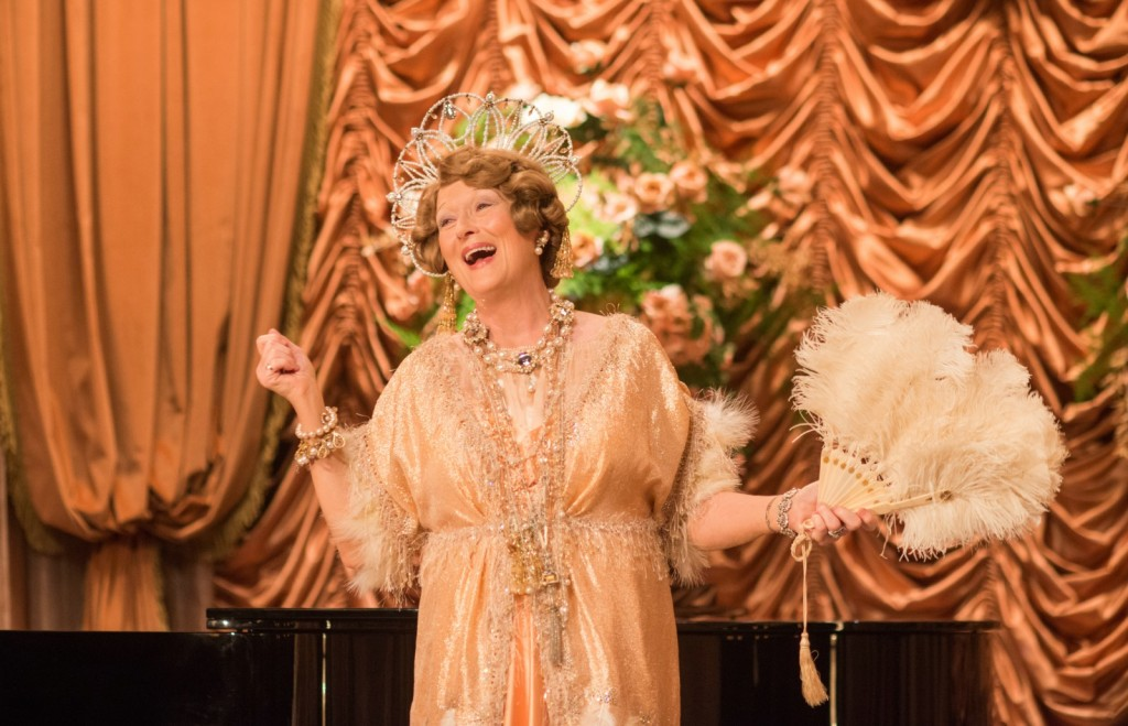 Florence_Foster_Jenkins_2