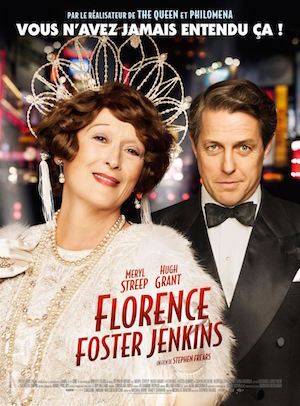Florence_Foster_Jenkins_affiche