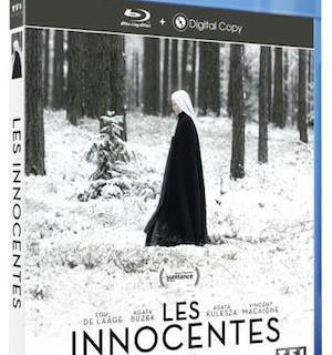 Les_innocentes_blu-ray