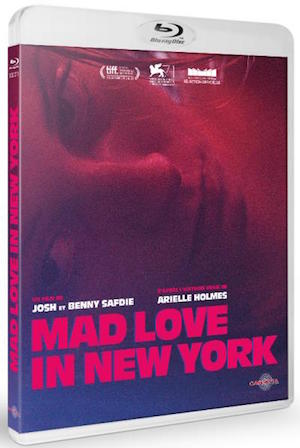 Mad_love_in_New_york
