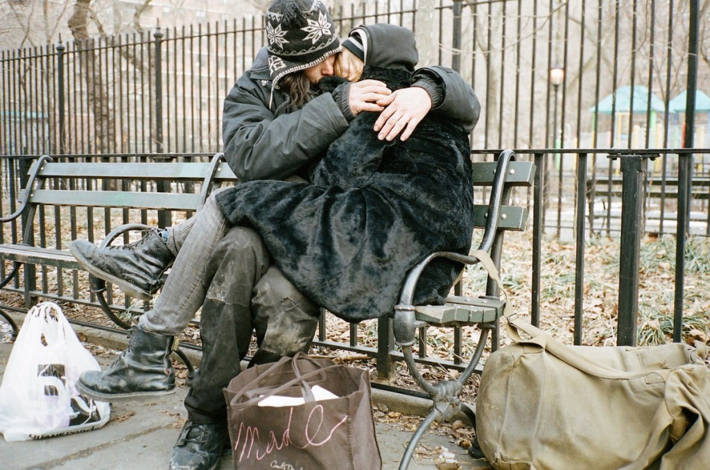 Mad_love_in_New_york_1