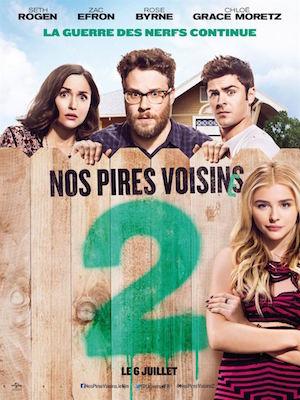 Nos_pires_Voisins_2