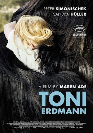Toni_erdmann_film