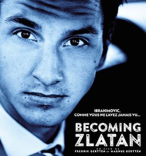 becoming_Zlatan