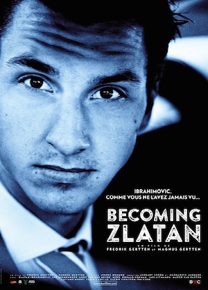 becoming_Zlatan