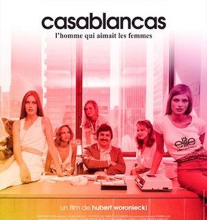 casablancas_homme qui aimait les femmes