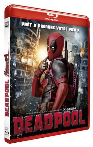 deadpool_blu-ray