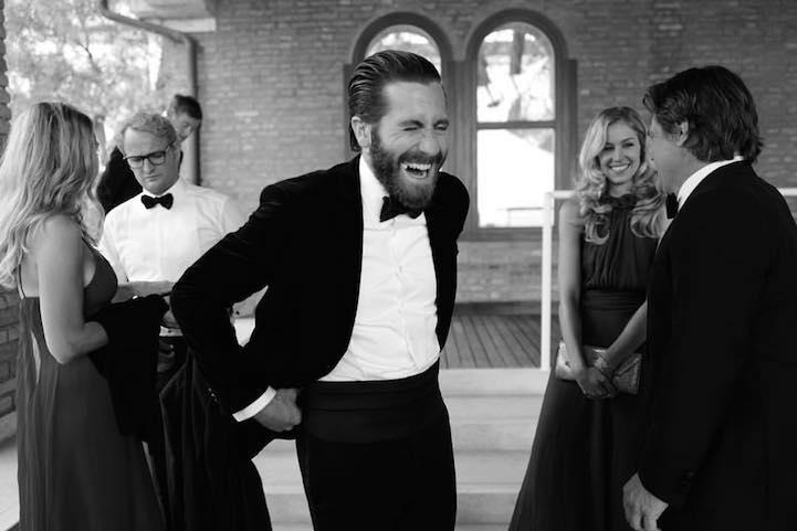 gyllenhaal premiere everest venise