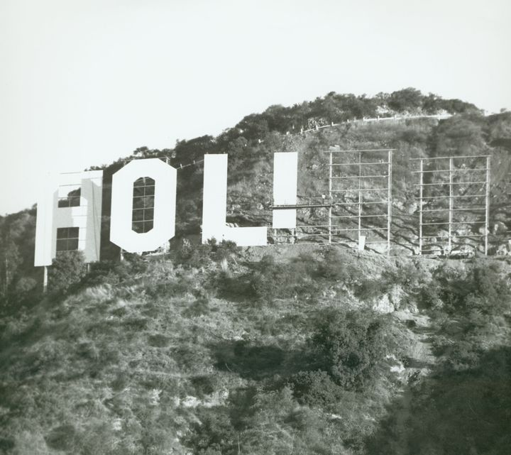 hollywood_construction