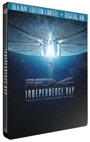 independence_day.Blu-ray.collector