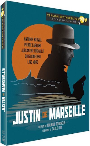Justin-de-Marseille-Bluray