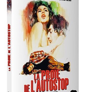 la_proie_de_lautostop_DVD