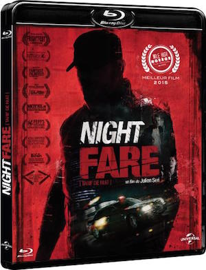 night_Fare-Blu-ray-1