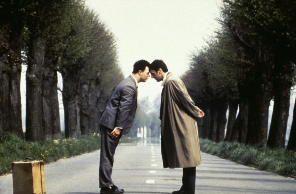 ob_728931_huitieme-jour-1996-01-g