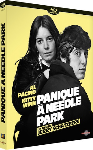 panique-a-needle-park-bd-single-def