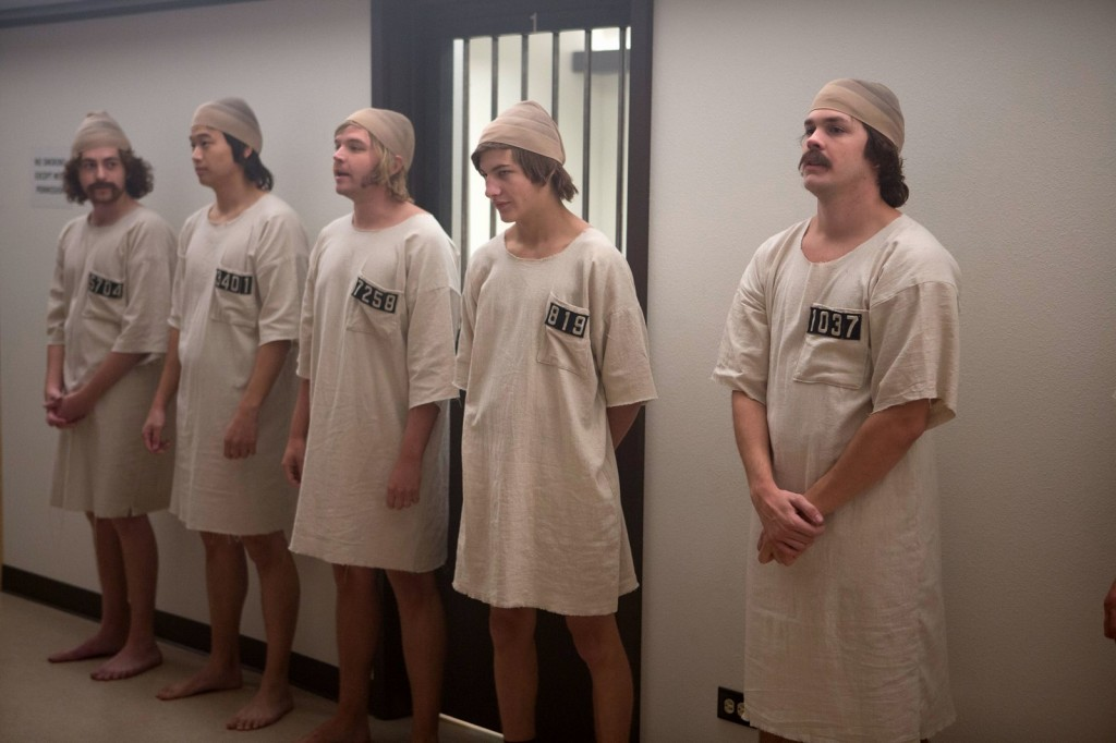 standford_prison_experiment_2